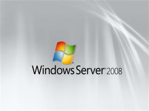 Server antivirus for free win2008 r2