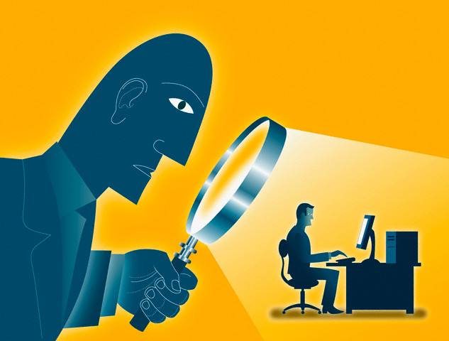3 tips to protect your privacy on websites