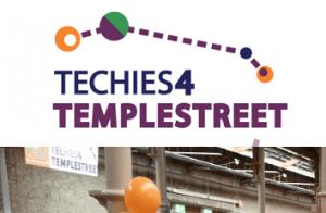 Techies4TempleStreet 2017